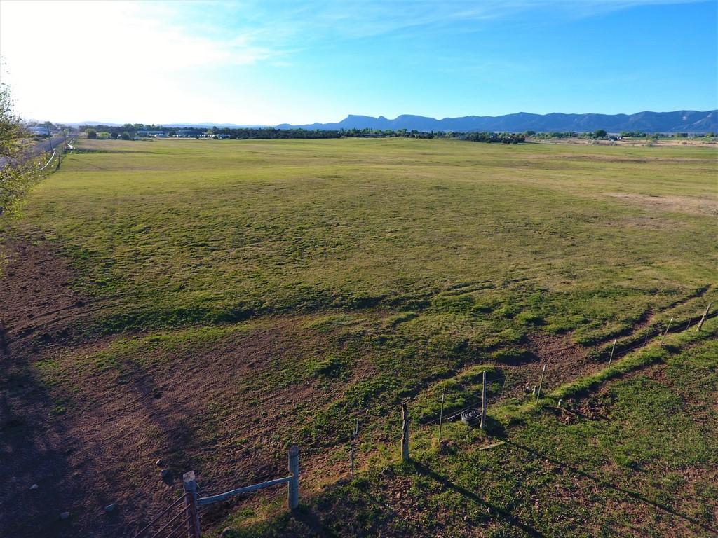 Cortez, CO Land For Sale