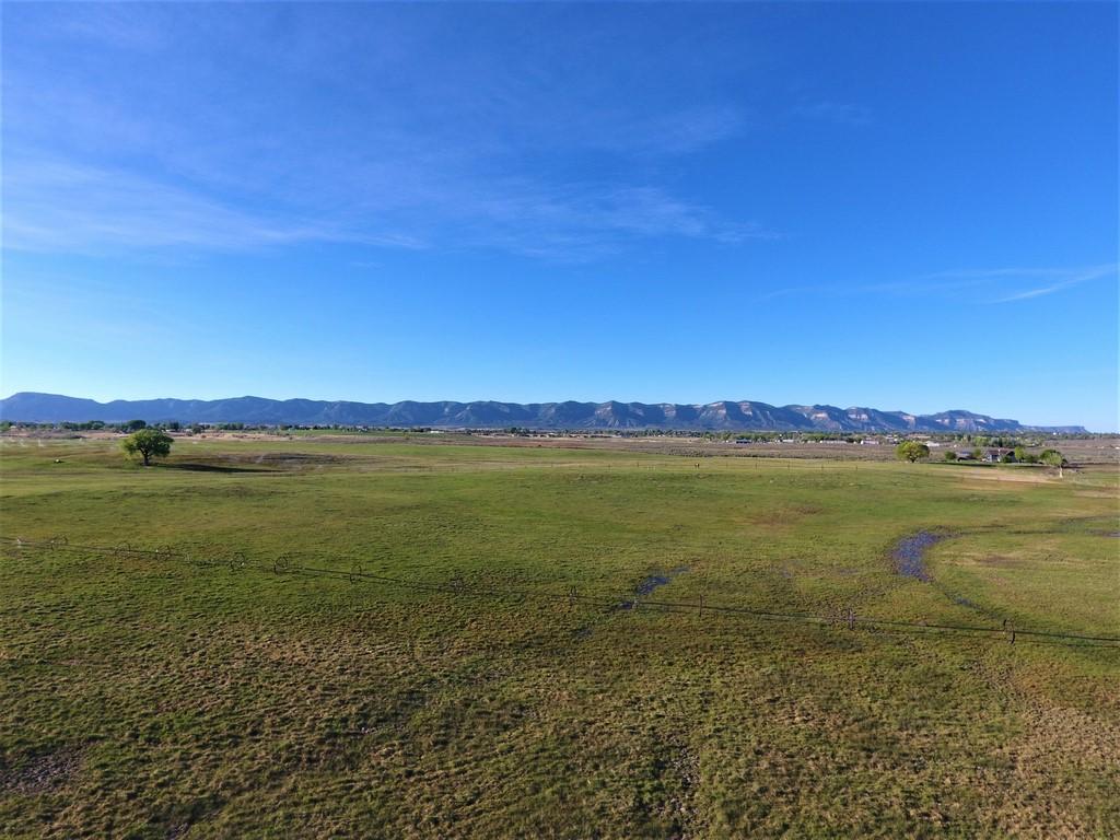 Quarter Circle E Ranch - Colorado Farm Ranch
