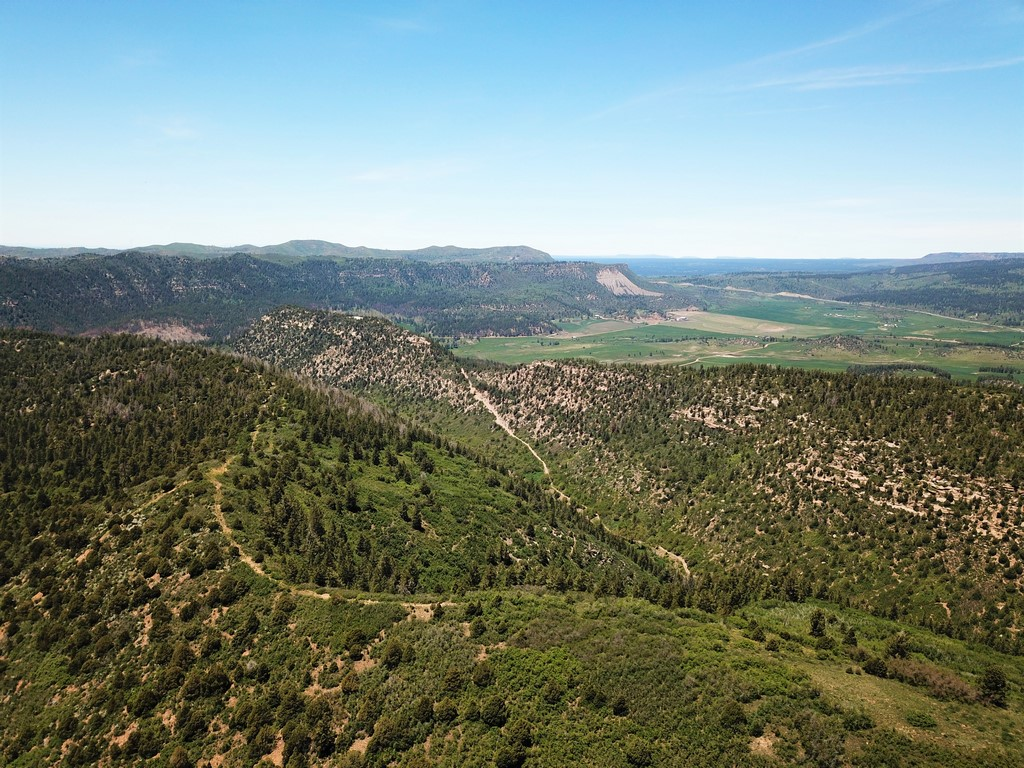 Devils Canyon Ranchland