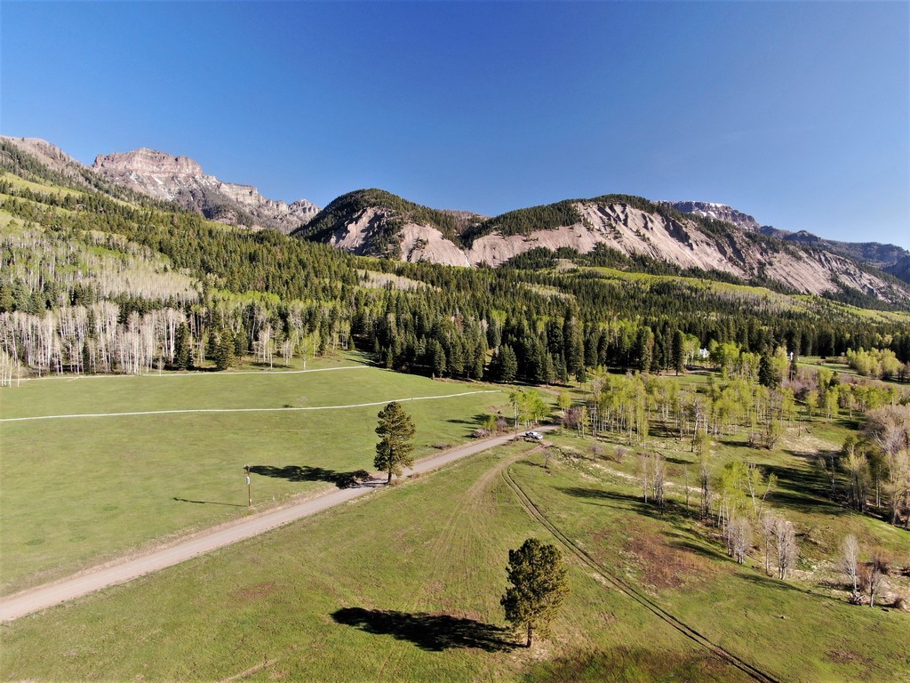 Pagosa Springs, CO Land For Sale - The Harvey Ranch 35
