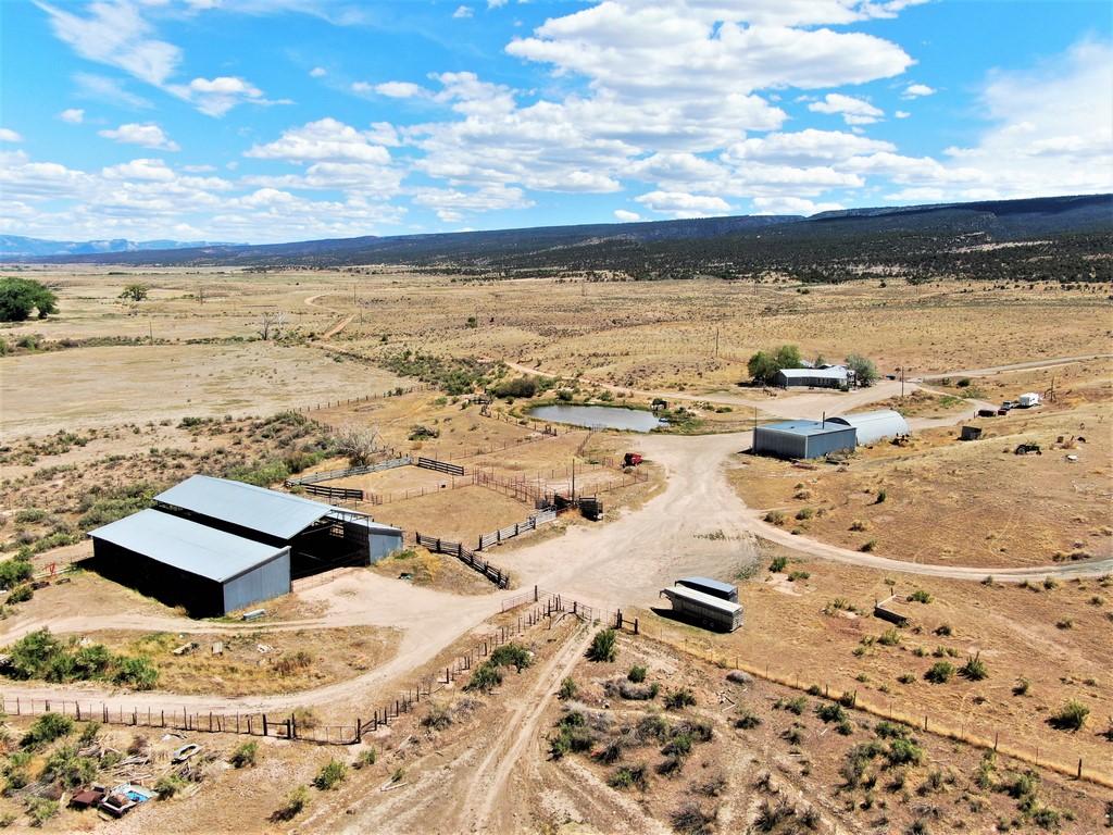 Suckla Ranch Colorado