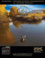 M4 Ranch Group Property Guide