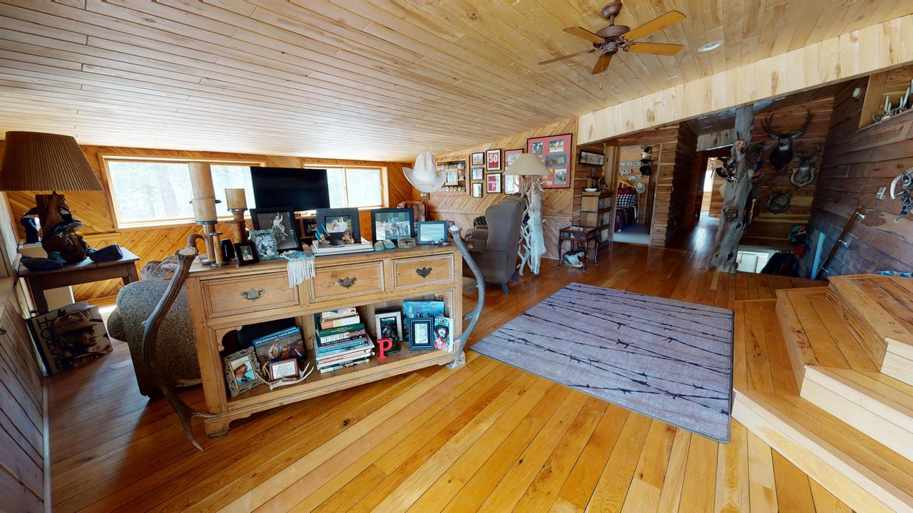 Pitman-Cherry-Creek-Ranch- Interior