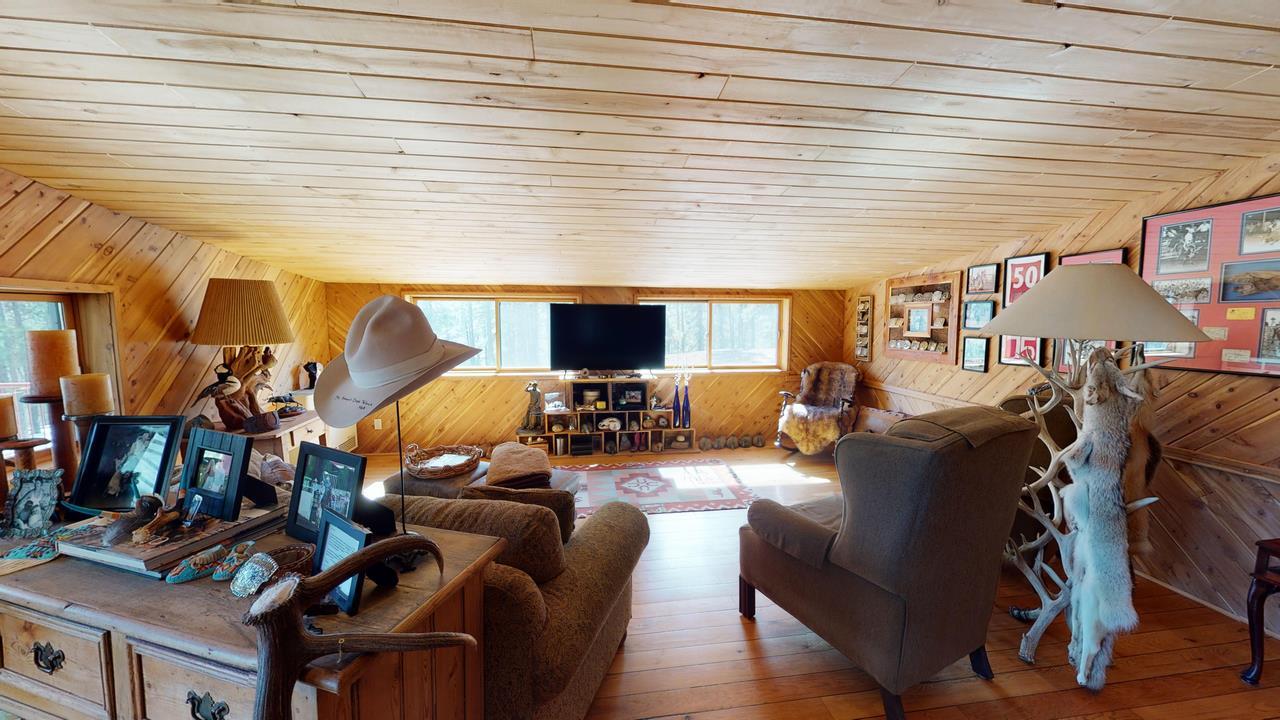 Pitman-Cherry-Creek-Ranch- Livingroom