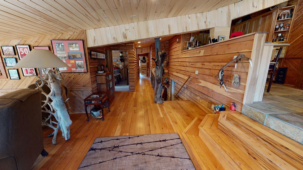 Pitman-Cherry-Creek-Ranch Interior