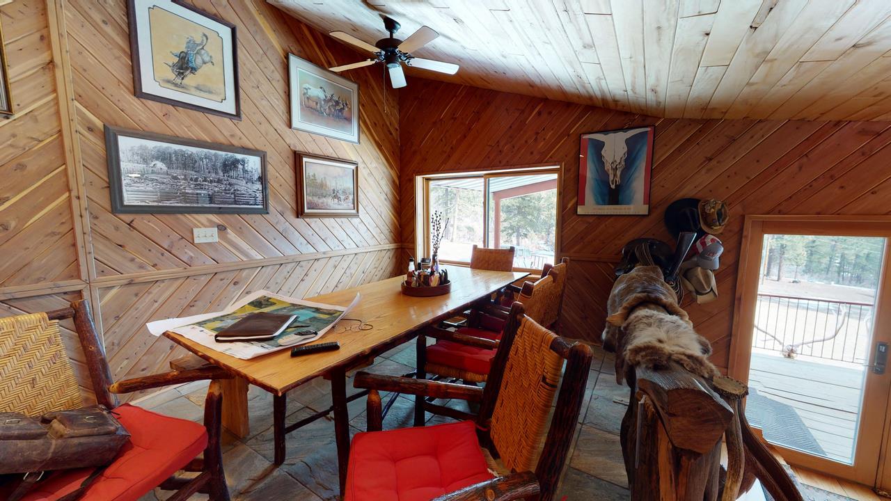 Pitman-Cherry-Creek-Ranch-Dining