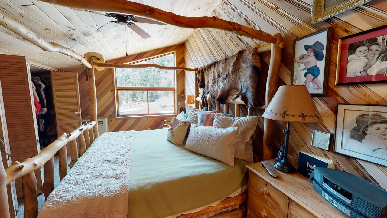 Pitman-Cherry-Creek-Ranch-Bedroom