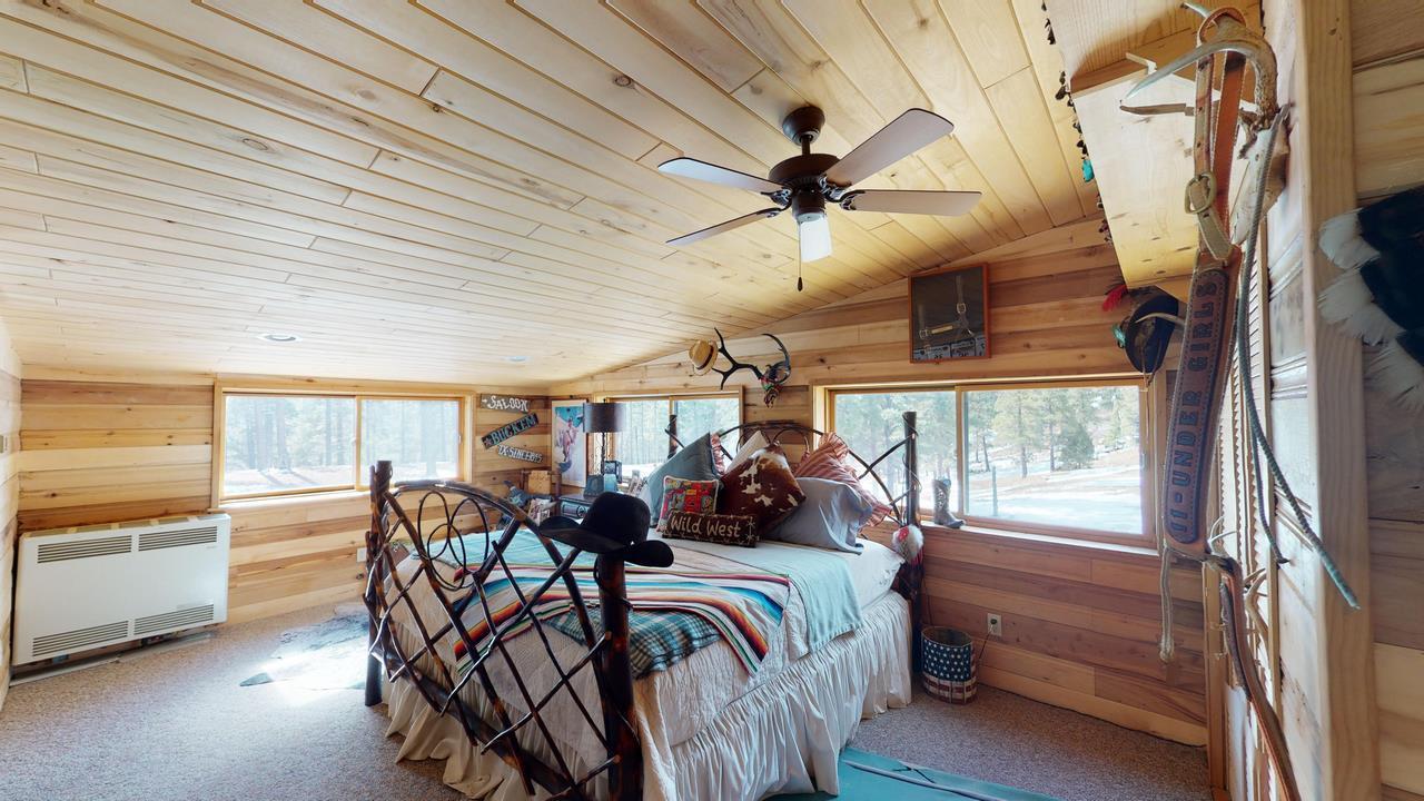 Pitman-Cherry-Creek-Ranch-Bedroom 2