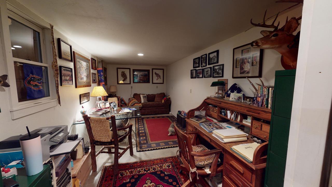 Pitman-Cherry-Creek-Ranch-Office