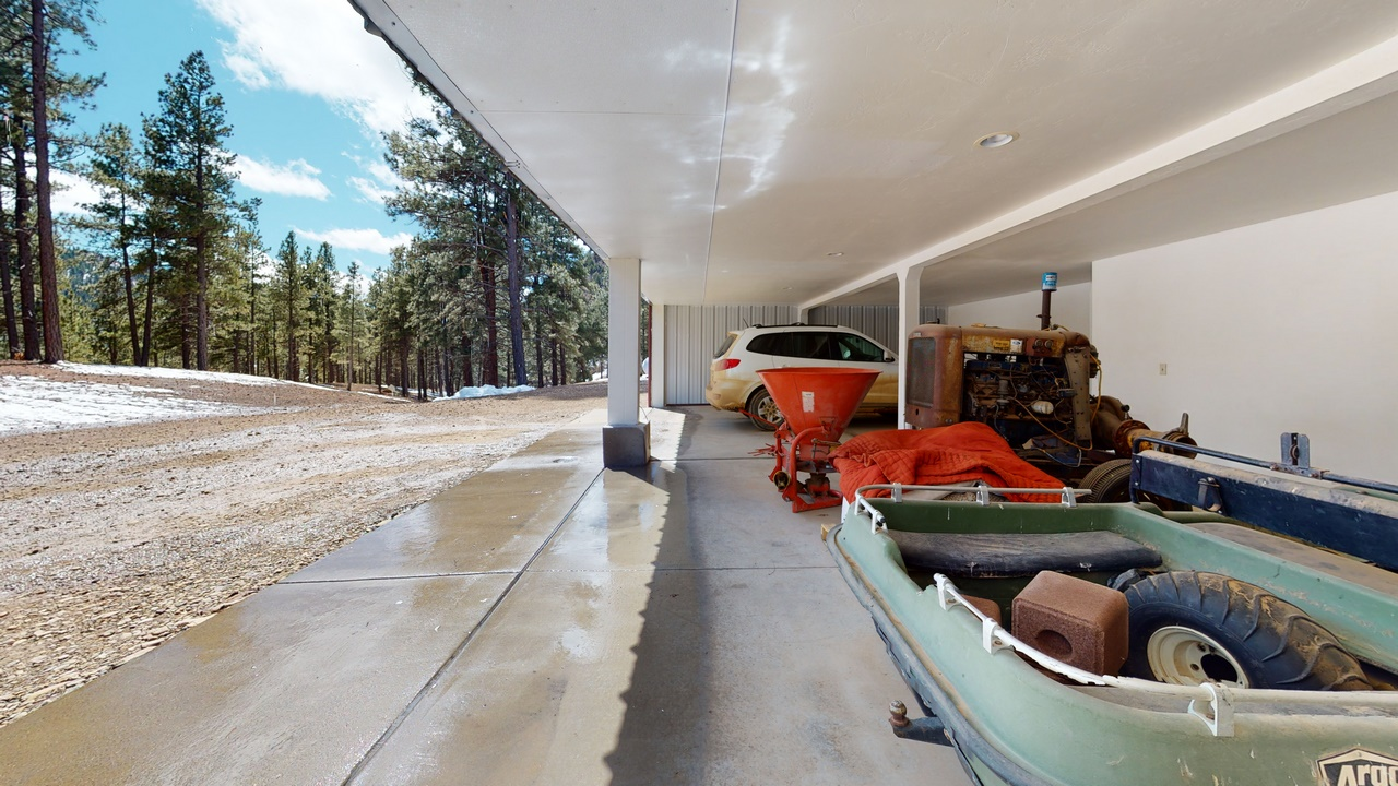 Pitman-Cherry-Creek-Ranch-Corridor