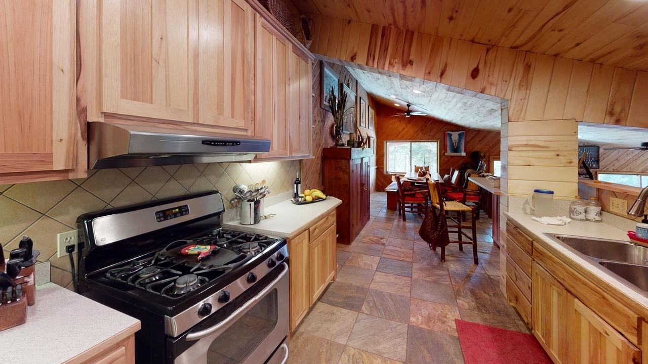 Pitman-Cherry-Creek-Ranch-Kitchen