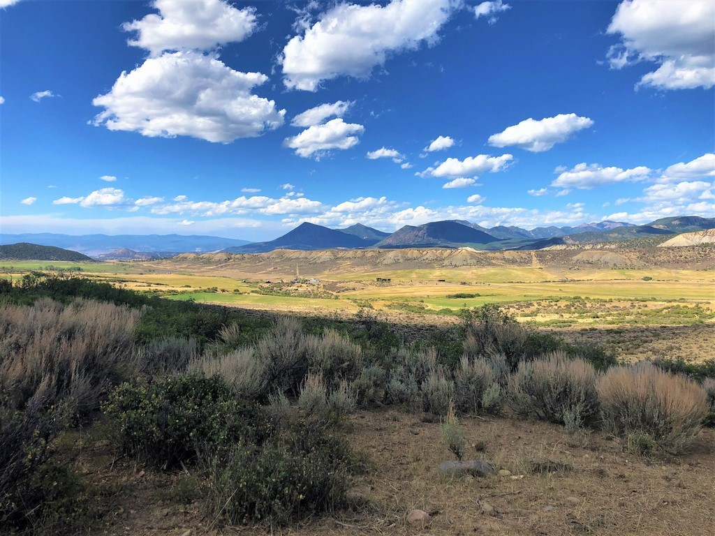 Agriculture Land For Sale - Ridge Ranch