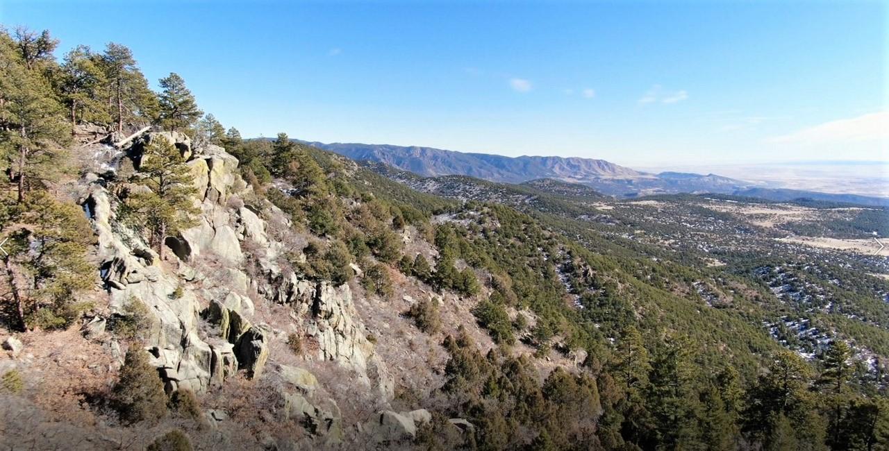 Canon City, Colorado Land For Sale