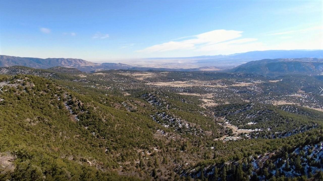 Muy Grande Ranch - Canon City, Colorado
