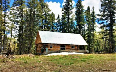 Oso Creek Ranch
