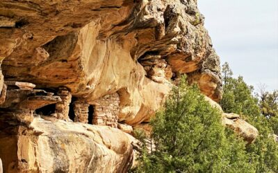 Rock House Ranch