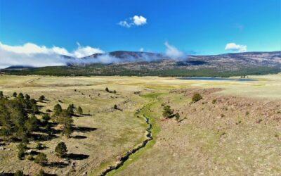 Black Lake Ranch