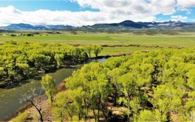Rio River Ranch